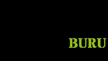 Buru Beltza